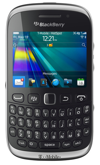 blackberry-curve-9315_hero1