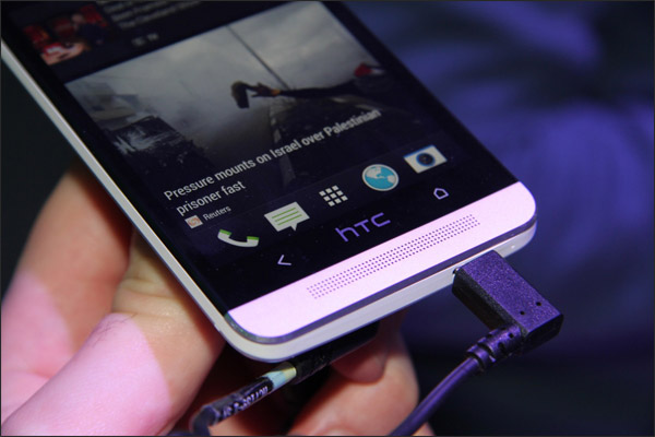 htc-one-batterie