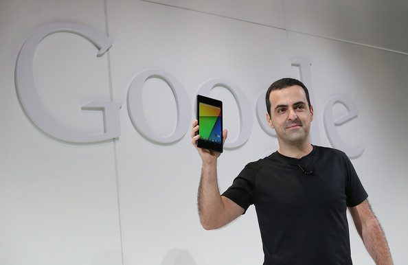 Hugo+Barra+Google+Holds+News+Event+SF+LHyRyyVMrqGl