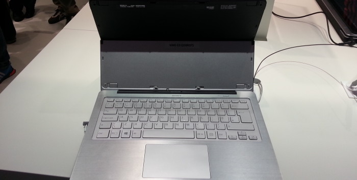 Sony-VAIO-Fit-13A-convertible-700x352