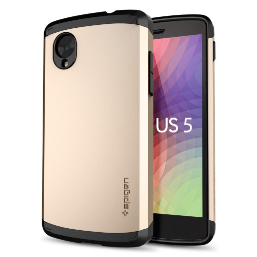 Nexus-5-cases-from-Spigen