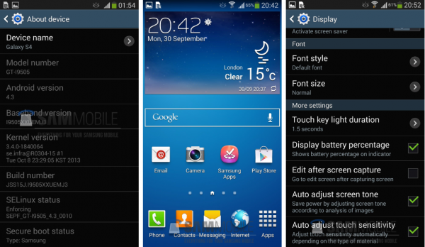 android-4.3-galaxy-s4-