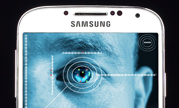 eye-scanning-sensor-in-glaaxy-s5