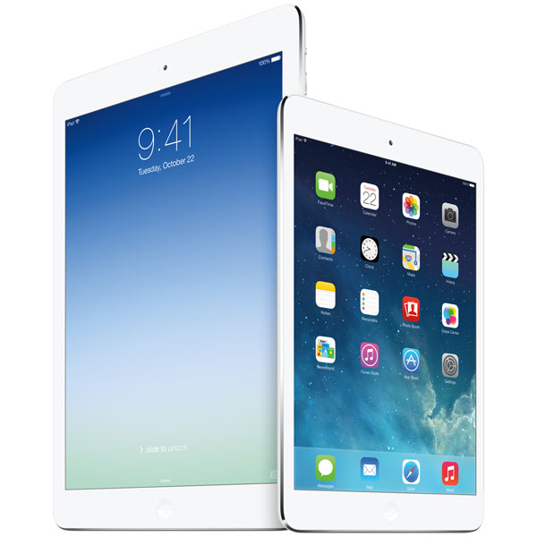 Apple-iPad-Air-and-iPad-mini-Retina-display-nixanbal