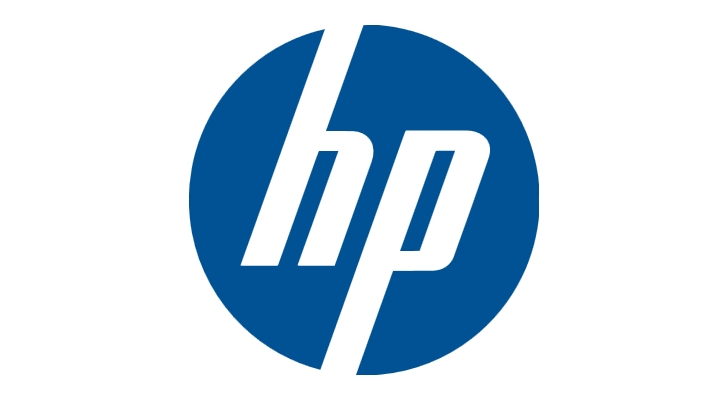 HP-s-Smartphone-to-Arrive-as-HP-Slate-6-Voice-Tab