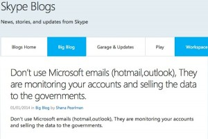 Skype-Hack-Armee-Electronique-Syrienne-Blog
