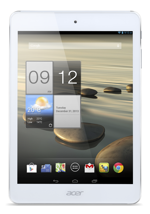 acer-iconia-A1-830_WP_stone_01