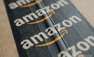 amazon-box-logo-stock_1020_large_verge_medium_landscape