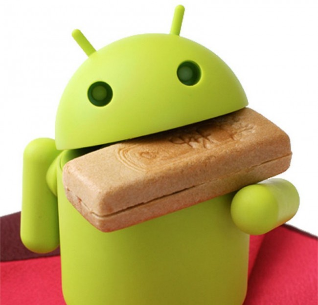 android-biscuit-650x624