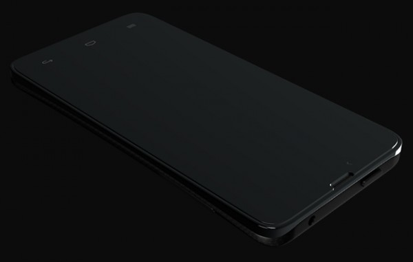 blackphone-lead-3-600x381