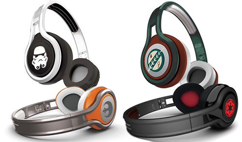 casques-sms_audio-star_wars-1-skeuds