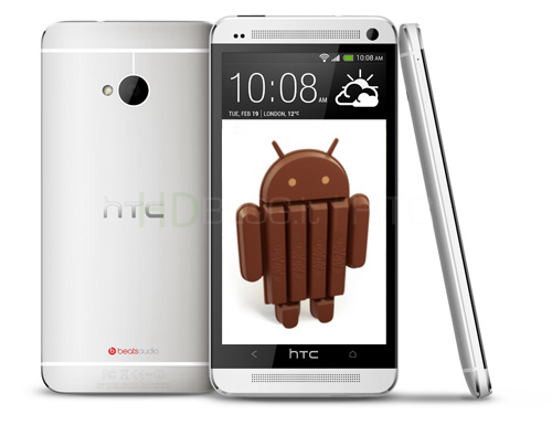 htc-one_kitkat
