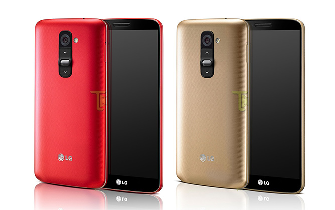 lg-g2-gold-red-1
