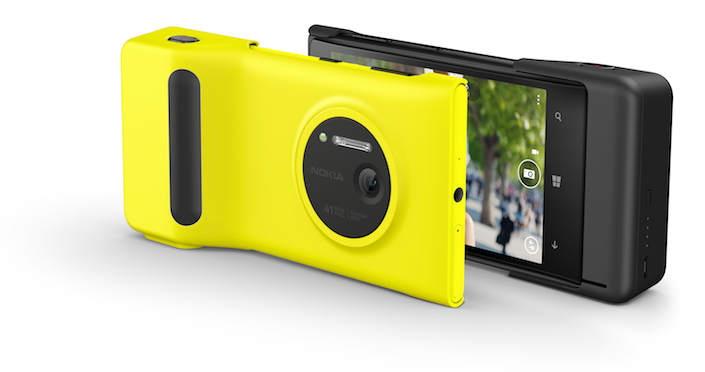 nokia-lumia-1020-with-camera-grip-2