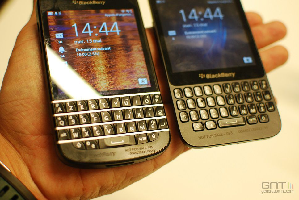 blackberry-q5-04_0903C8028801402442