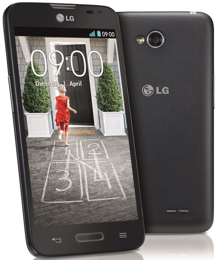LG-L70-price-launch-01