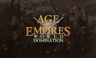 age-of-empires-world-domination-mobile