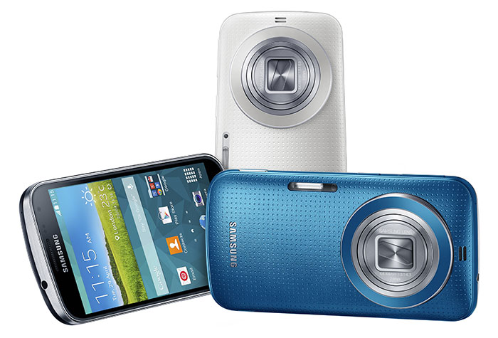 samsung-galaxy-k-zoom-1