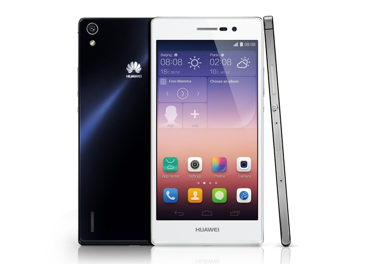 huawei-ascend-p7-annonce